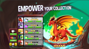 Dragon City Mod Apk 12.6.1 (Unlimited Gems/Food) Download for android 2021 2