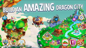 Dragon City Mod Apk 12.6.1 (Unlimited Gems/Food) Download for android 2021 4
