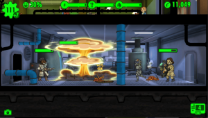 Fallout Shelter MOD APK V 1.14.10 (Unlimited Everything) 7