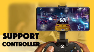 Netboom Mod Apk 1.5.4.1 (Unlimited Time And Gold/Premium) Download 2021 2