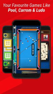 MPL Pro Mod Apk (Unlimited Money, Tokens) Download for Android 2021 5