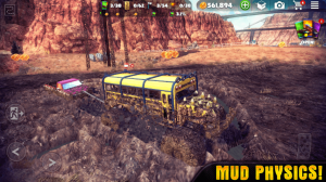 Off The Road Mod Apk (Unlimited Money) Download For Android 2021 3