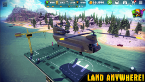 Off The Road Mod Apk (Unlimited Money) Download For Android 2021 4
