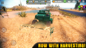 Off The Road Mod Apk (Unlimited Money) Download For Android 2021 6