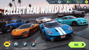Rebel Racing Mod Apk 2.31.15881 (Mod Menu/Activate Nitro) 2