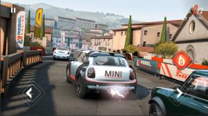 Rebel Racing Mod Apk 2.31.15881 (Mod Menu/Activate Nitro) 5