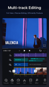 VN Video Editor Mod Apk 1.34.0 (Adfree) Download For Android 2021 2