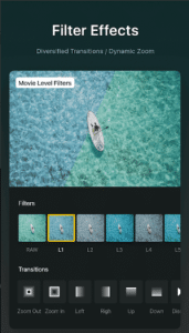 VN Video Editor Mod Apk 1.34.0 (Adfree) Download For Android 2021 5