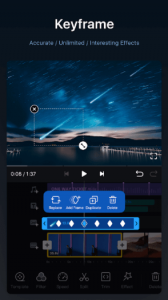 VN Video Editor Mod Apk 1.34.0 (Adfree) Download For Android 2021 8