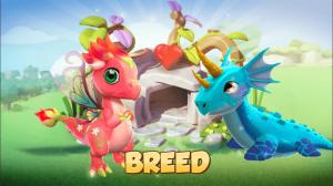 Dragon Mania Legends Mod Apk 6.3.1c (unlimited Gems/Gold/Food) 2