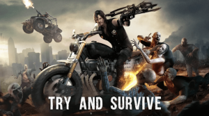 State of Survival MOD APK 1.13.30 (Unlimited Money, NO Skill CD) 2