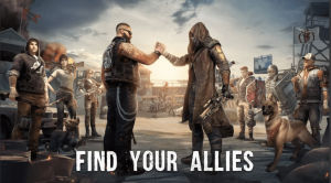 State of Survival MOD APK 1.13.30 (Unlimited Money, NO Skill CD) 3