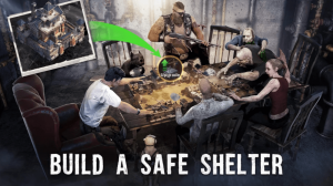 State of Survival MOD APK 1.13.30 (Unlimited Money, NO Skill CD) 5