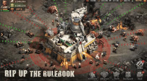 State of Survival MOD APK 1.13.30 (Unlimited Money, NO Skill CD) 7